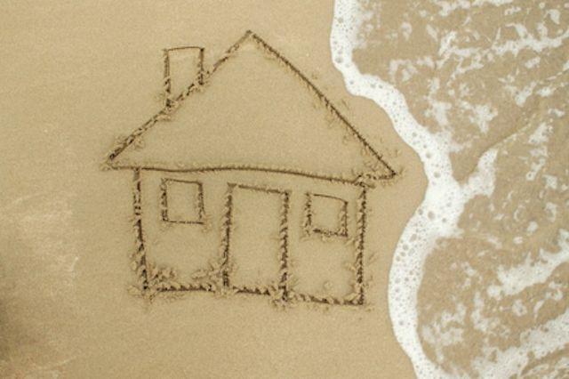house_on_sand