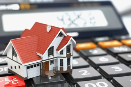 Можно ли сдавать ипотечное жилье в аренду?